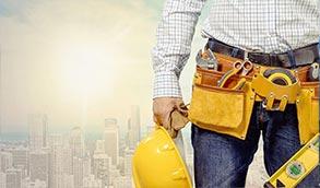 Газопровод в КП «Кстининское Озеро»: строительные работы завершены раньше запланированного срока